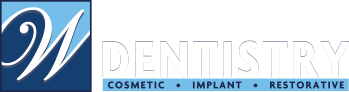 Windermere Dentistry