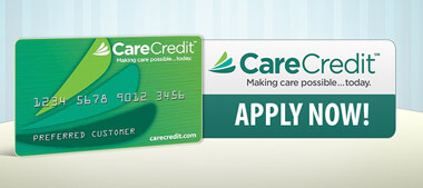 Carecredit logo
